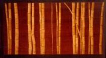 bamboo small