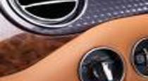 luxury-car-interior