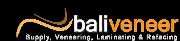 BALI VENEER